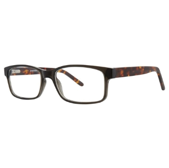Stetson Off Road 5071 Eyeglasses